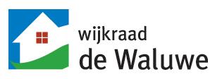 Wijkraad De Waluwe